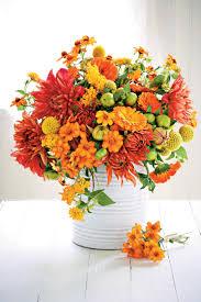 100 flower arrangement styles summer flower arrangements