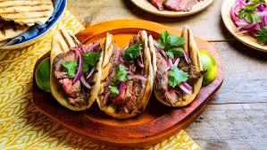 america s best taco shops tasting table