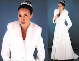 winter wedding dresses 2010 index of wp content uploads 2010 09