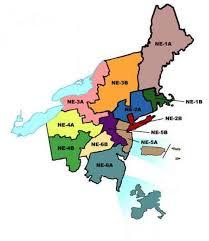 map us northeast northeastern us maps northeast region map us map of northeastern