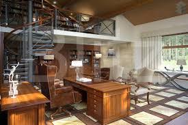 3d interior 3d interior rendering design visualization company