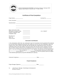 Certification Letter From Bank Bank Certification Letter Template 28 Certification Of