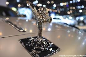 roll royce logo bmwblog interviews paul ferraiolo president of rolls royce north