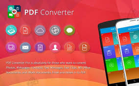 converter android pro 1 5 6 apk pdf converter documents to pdf apk free productivity