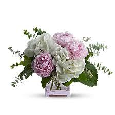 wedding flowers png top wedding flowers