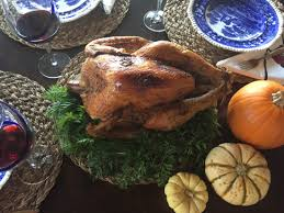 early birds now is the time to preorder thanksgiving foods from