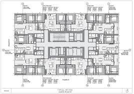 9 predesigned floorplan for phoenix custom homes forte home floor