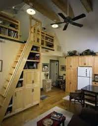 space saving house plans interesting space efficient home designs images best idea home
