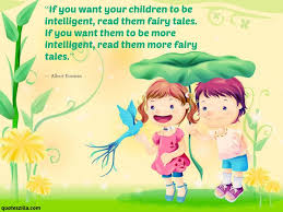 children quotes sayings pictures and images