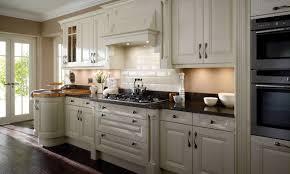 kitchen kitchen and bathroom design kitchen design toronto best