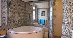 Turkish Bathroom Turkish Bathroom Design U2013 Zuhause Image Idee