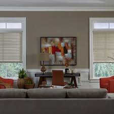 Faux Wood Blinds Custom Size Faux Wood Blinds Find The Best Selection At Blinds Com