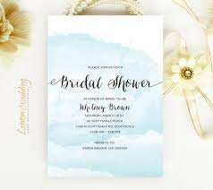 bridal invitation cheap wedding invitations packs lemonwedding