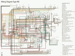 1973 fiat 1300 wiring diagram wiring amazing wiring diagram
