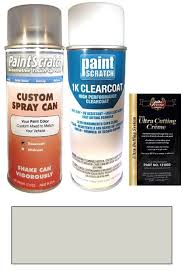 cheap stone effect spray paint find stone effect spray paint