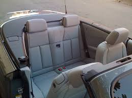 bmw rear seat protector rear seat covers pics fit price worth it