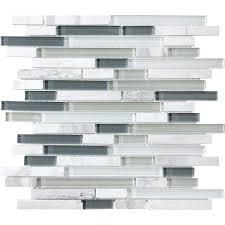 menards kitchen backsplash kitchen backsplash 4x4 tile backsplash herringbone backsplash