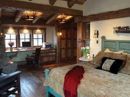 Houses With 2 Master Bedrooms Remodeling Your Master Bedroom Hgtv