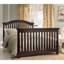 Munire Convertible Crib Bedroom Munire Crib Furniture And Accessories Munire