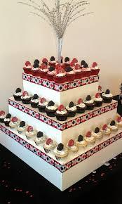 17 best cakes images on pinterest cosmetology graduation
