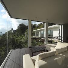 100 home windows design in sri lanka 7 brutalist holiday