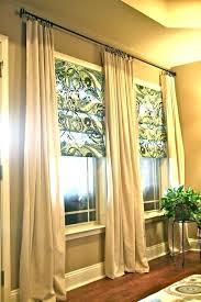 rideau fenetre chambre rideaux pour fenetre de chambre rideaux pour fenetre de chambre