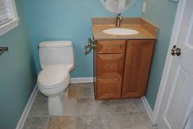Universal Design Bathrooms Bathroom Design Tips For Aging In Place Hatchett Design Remodel