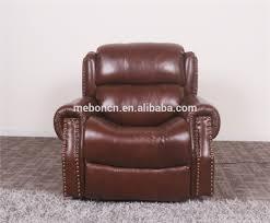 Ikea Recliner Chair 47 Ikea Leather Recliner Chair Uhuru Furniture Collectibles Ikea