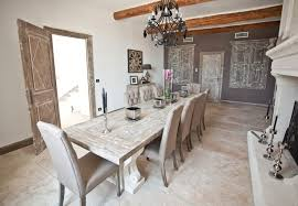 white wash dining room table like the whitewash table top dining room pinterest whitewash white