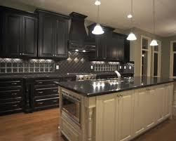 black kitchen tags kitchens with dark cabinets kitchen paint