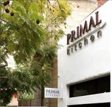 Primal Sign Ana Goettsch Author At Primal Kitchen