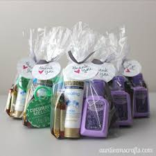 best 25 gift baskets ideas on thank you