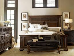 Universal Design Bedroom Magnificent Universal Furniture Bedroom Sets Fascinating Bedroom