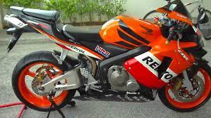 honda 600 motorcycle price honda repsol cbr 600rr pasig manila youtube