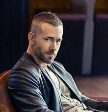 short haircuts for men in their 50s mens short haircuts 2017 mens cuts pinterest haircut 2017