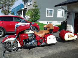 trailer hitch on roadmaster indian motorcycle forum