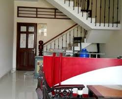 16 best houses saigon images on pinterest cities houses for