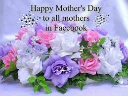 happy mothers day facebook quote pictures photos and images for