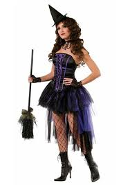 Witch Halloween Costumes Witch Willow Woman Halloween Costume 36 99 The Costume Land