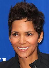 up to date cute haircuts for woman 45 and over hair cuts for woman
