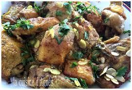 cuisiner des coings tajine de poulet aux coings la cuisine d agnèsla cuisine d agnès