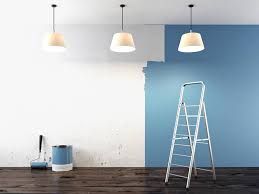 Interior Painting Tampa Fl Painting Contractor Tampa Florida Painter Brandon Fl Ruskin