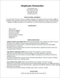 Sterile Processing Resume Data Processor Resume Description Data Analyst Resume Cover
