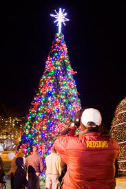 myrtle beach sc best christmas events myrtlebeachlife com