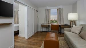 dallas hotel suites in dallas sheraton hotel in dallas