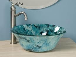 Large Bathroom Vanity Units by Bathroom Vanity Splendid Home Bathroom Inspiring Design Complete