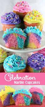 baby boy birthday ideas 266 best birthday ideas images on birthday party ideas