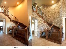 home design before and after 43 best before after homes images on home house