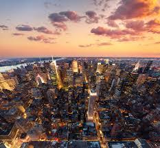 new york skyline wallpaper probrains org wallpaper 93923 new york skyline wallpapers hd wallpapers