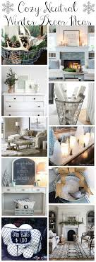 Decorating Homes Ideas 1197 Best Decorate My Home Images On Pinterest Home Ideas